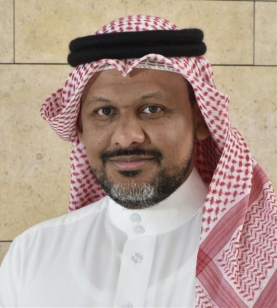 DR. KHALID ALMUTAWAH